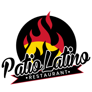 logo-patiolatino-white-circle